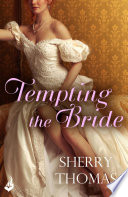 Tempting the Bride  Fitzhugh