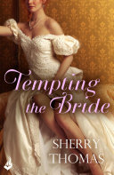 Tempting the Bride  Fitzhugh
