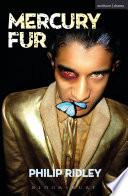Mercury Fur