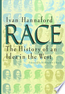 Ebook Race Epub Ivan Hannaford Apps Read Mobile