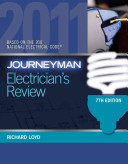 Journeyman Electrician s Review