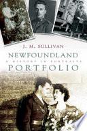Newfoundland Portfolio