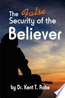 download ebook the false security of the believer pdf epub