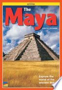 Bridges  The Maya