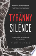 The Tyranny of Silence Form Of Beheadings Death Threats Government