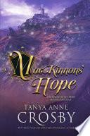 MacKinnons  Hope