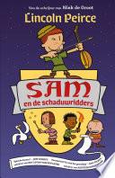 Sam 1 Sam En De Schaduwridders