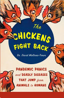 download ebook the chickens fight back pdf epub