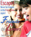 Friends into Lovers Pdf/ePub eBook