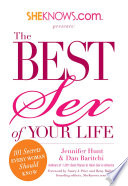 SheKnows.com Presents - The Best Sex of Your Life