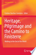 Heritage  Pilgrimage and the Camino to Finisterre