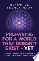 Preparing for a World that Doesn t Exist   Yet