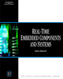 Real time Embedded Components and Systems
