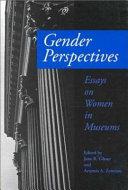 Gender perspectives