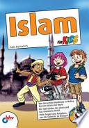 Islam für Kids