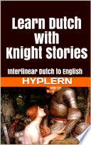 Learn Dutch With Knight Stories