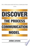Discover the Process Communication Model