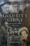 Godfrey's Ghost