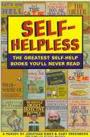 Self Helpless