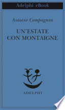Un estate con Montaigne