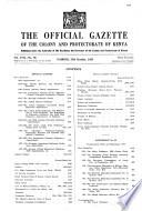 Oct 25, 1955
