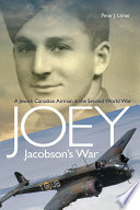 Joey Jacobson S War