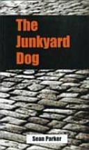 The Junkyard Dog