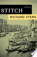 Stitch Aging Sculptor Serves As An Inspiration