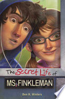 The Secret Life of Ms  Finkleman