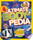 Ultimate Body pedia