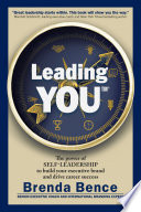Leading You