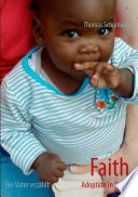 Faith - Adoption in Kenia