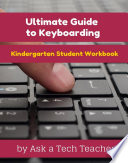 Student Keyboarding Workbook