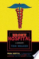 Bronx Hospital