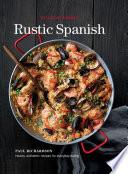 Rustic Spanish Williams Sonoma