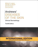 Andrews  Diseases of the Skin