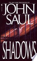 Shadows : the rugged pacific coast. a...