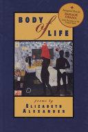 Body of Life