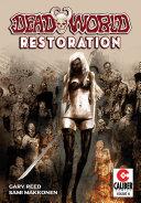 Deadworld Restoration 4