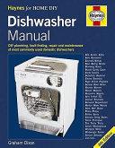 The Dishwasher Manual