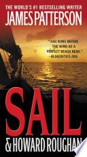 Sail book