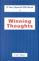 Winning Thoughts