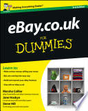 eBay co uk For Dummies