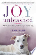 Joy Unleashed