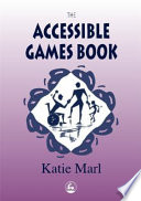 The Accessible Games Book