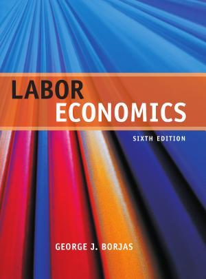 Labor Economics: Fifth Edition - ISBN:9780077769116