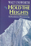 Hold the Heights