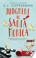 Book Judgment at Santa Monica