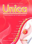 Unica 5