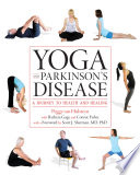 Yoga and Parkinson s Disease